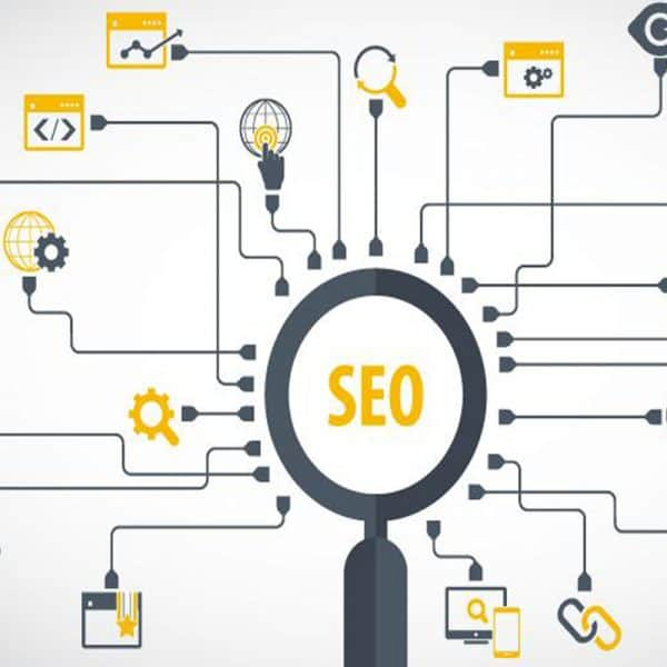 seo optimization SEO Optimization seo 1 600x600