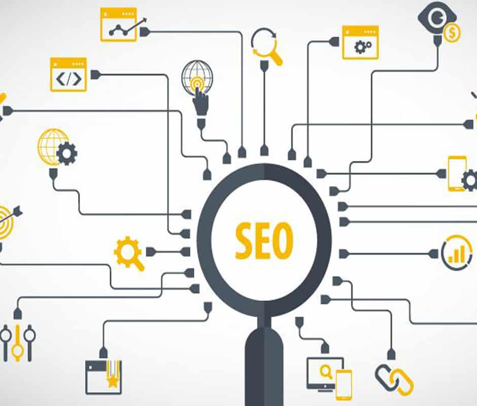 //360webmazing.com/webmazing_uploads/2018/03/seo-1.jpg seo optimization SEO Optimization seo 1