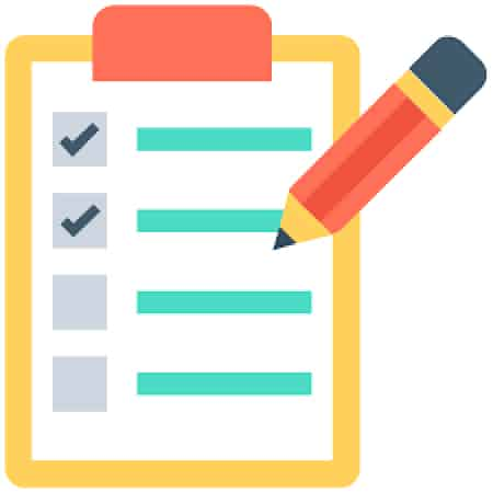 //360webmazing.com/webmazing_uploads/2018/10/checklist.jpg dental office Dental Office checklist