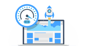 10 wordpress maintenance tips for a smooth running site 10 WordPress Maintenance Tips For A Smooth Running Site website speed 300x160