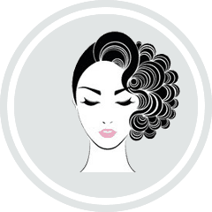 booking software Booking Software service icon booking hair