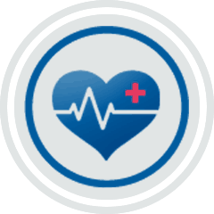 booking software Booking Software service icon booking health