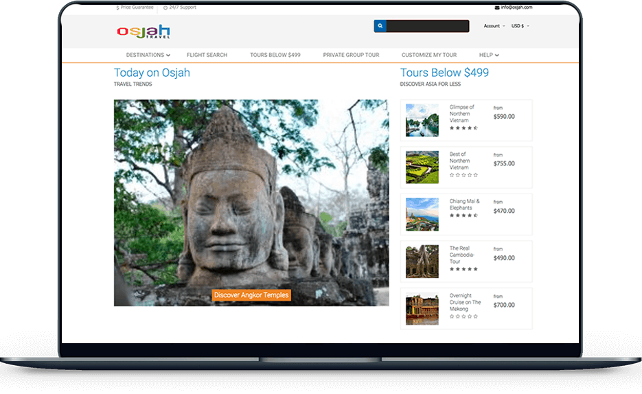 //360webmazing.com/webmazing_uploads/2019/11/banner-web-design-cheap-asia-tours-osjah.png previous works Previous Works banner web design cheap asia tours osjah