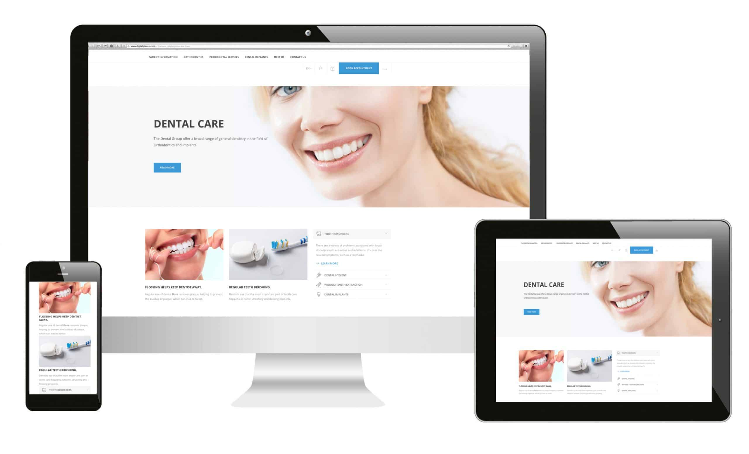 //360webmazing.com/webmazing_uploads/2019/11/dental-website-design-responsive.jpg cbd online store - got-a cbd CBD Online Store – got-a CBD dental website design responsive