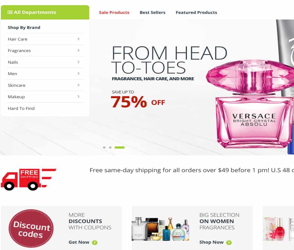 Ecommerce Ecommerce service ecommerce