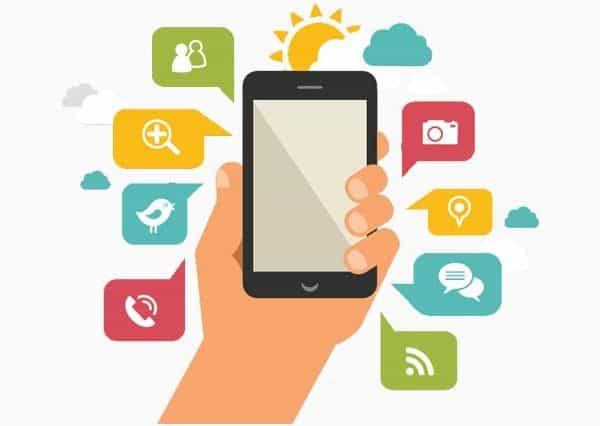 mobile app Mobile App mobile app 600x426