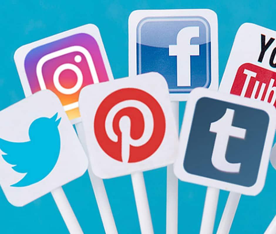 social media Social Media service social media