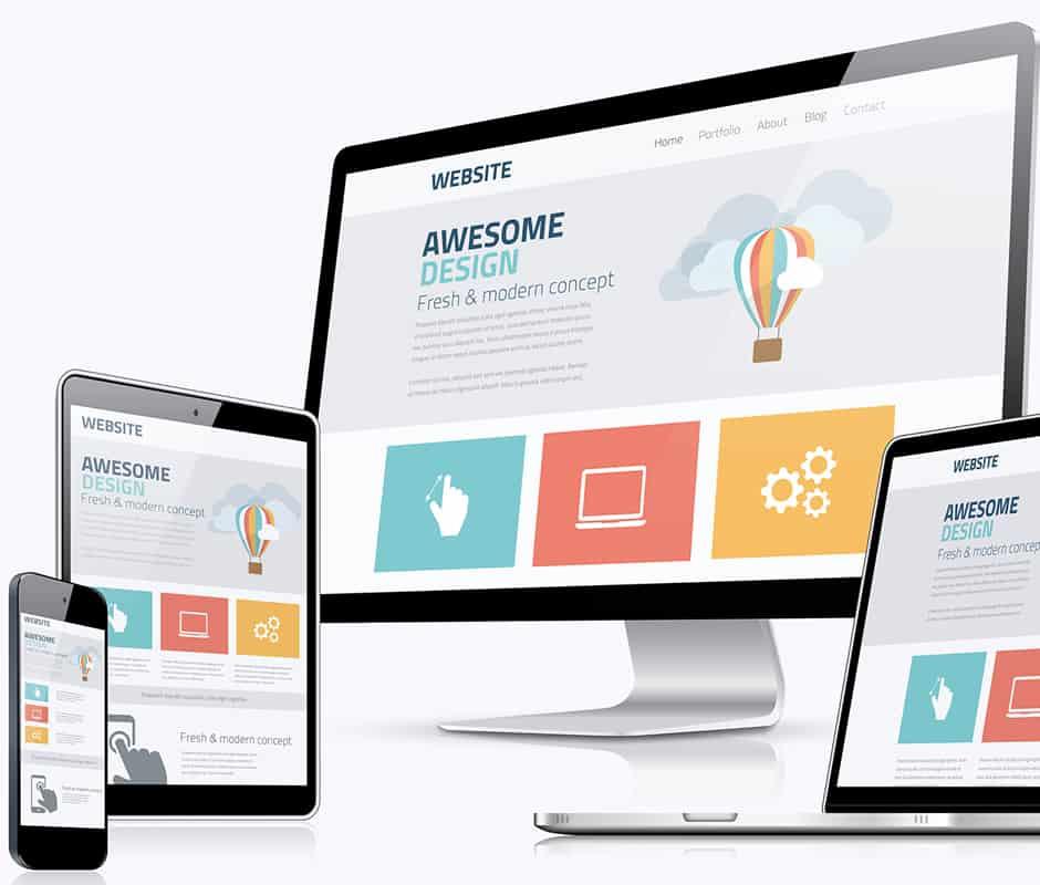 web design Web Design service web design