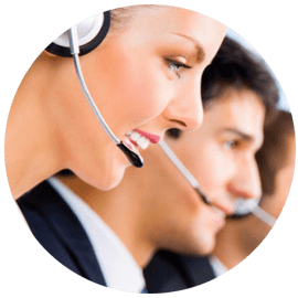 cbd online store - got-a cbd CBD Online Store – got-a CBD support 360webmazing