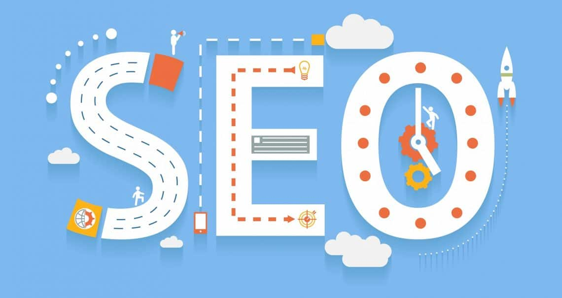 the ultimate guide to seo in 2019 The Ultimate Guide to SEO in 2019 seo 2019