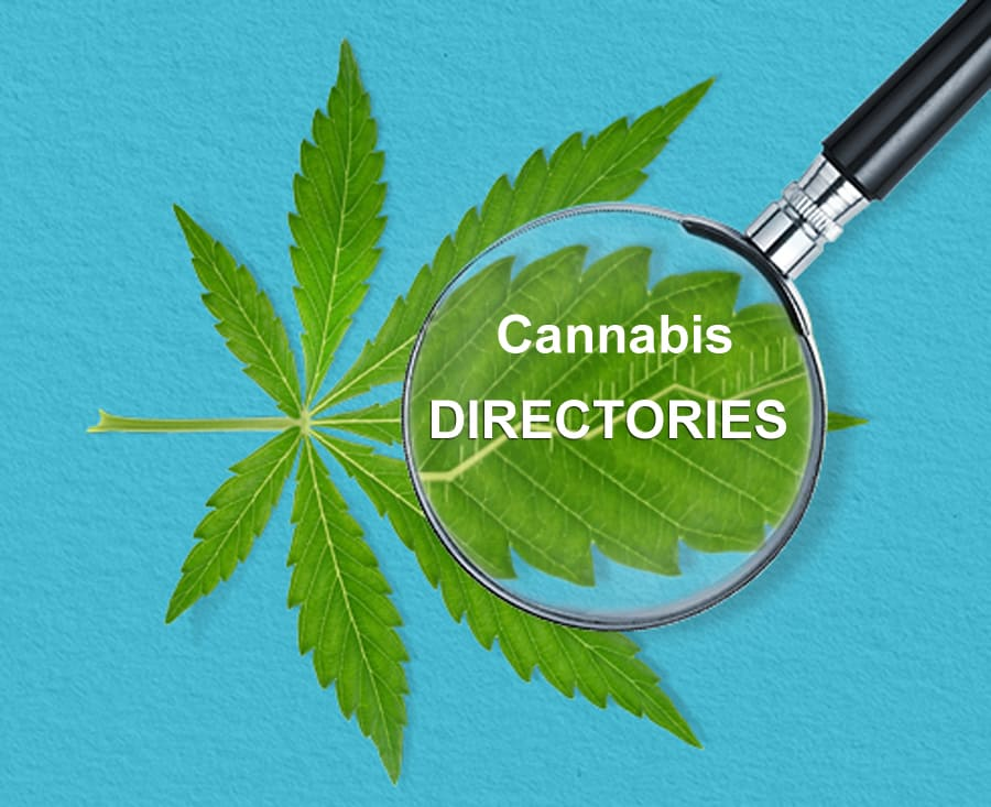 top cannabis directories for 2020 Top Cannabis Directories for 2020 cannabis directories