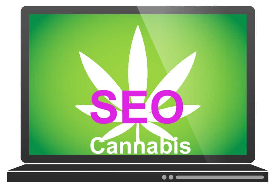 15 link building strategies to boost cannabis dispensary local seo 15 Link Building Strategies to Boost Cannabis Dispensary Local SEO cannabis seo